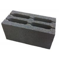 Керамзитобетонные блоки