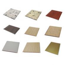 ПВХ-плитка Alpine Floor